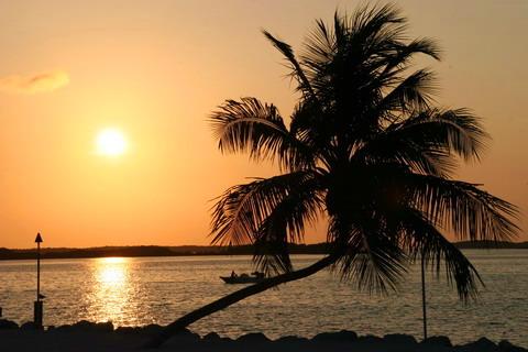 Sunset_keys_2